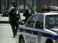 Жительница Техаса позвонила в службу 911, чтобы потребовать бесплатные наггетсы