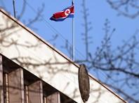 Госдеп США добился освобождения из КНДР находящегося в коме американского студента
