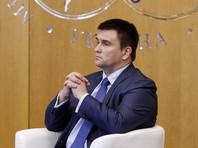 В Киеве заявили о неизбежном вступлении Украины в НАТО
