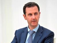 Науэрт подтвердила, что незадолго до публикации заявления, в котором Белый дом предупреждает президента Сирии Башара Асада об ответственности за возможную химическую атаку, госсекретарь Рекс Тиллерсон разговаривал по телефону с российским коллегой Сергеем Лавровым