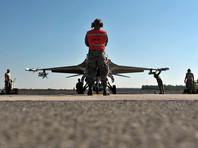 Американские военные чиновники рассказали, что авиабаза Эль-Удэйд в Катаре жизненно важна для вылетов авиации США, направленных против иранских военизированных формирований и поддерживаемых Ираном сил, воюющих на стороне сирийского президента Башара Асада