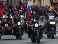 """США ввели санкции против ЧВК Вагнера, """"Ночных волков"""" и фирм """"повара Путина"""""""