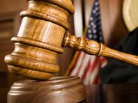 Федеральный судья из Детройта запретил высылку из США в Ирак 1,4 тыс. халдеев