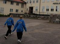 Швеция запустила национальную программу в школах по подготовке учащихся к распознаванию российской пропаганды