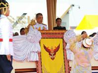 Таец получил беспрецедентный срок за оскорбление короля - 35 лет тюрьмы