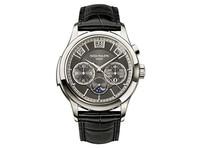 """""""Часы Путина"""" за миллион долларов выставлены на аукцион. Песков: """"Это фейк"""""""