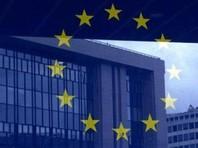В ЕС призвали США координировать с Брюсселем новые санкции в отношении РФ