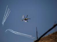 В Ираке начался штурм последнего контролируемого ИГ* участка в Мосуле