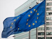 Евросоюз на шесть месяцев продлил действие экономических санкций против России