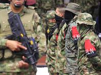 В Колумбии похищены двое  журналистов из Нидерландов