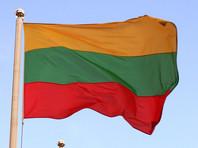 """Посол РФ в Литве объяснил, что развитию российско-литовских отношений мешает """"глубинная русофобия"""""""