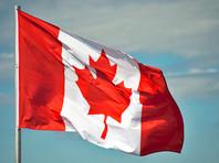 Канада простила Белоруссию за политзаключенных и снимает торговые санкции, введенные в 2006 году