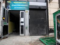 """The Times рассказала о """"спортзале для джихадистов"""" в Лондоне, где бывали исполнители теракта 3 июня"""