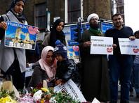 Глава МВД Польши призвал страны Евросоюза закрыть двери для мусульманских мигрантов