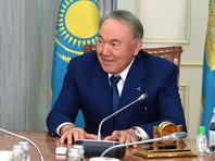 Нурсултан Назарбаев является президентом Казахстана с декабря 1991 года. В апреле 2015 года в стране прошли досрочные выборы, на которых Назарбаев получил 97,7% голосов избирателей