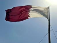 Бахрейн, Саудовская Аравия, ОАЭ, Египет, Йемен, Ливия и Мальдивы разорвали дипотношения с Катаром