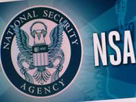 NYT узнала об использовании АНБ США не разрешенной судом программы для слежки при поиске стамбульского террориста