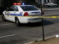 Мать убитого в США 18-летнего россиянина рассказала, что в него и его друга выпустили 22 пули