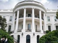 В руководстве США назрел спор о возможном выходе страны из договора РСМД