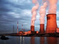 В корпусе реактора бельгийской АЭС обнаружили десятки трещин