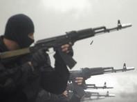 Националисты, устроившие серию взрывов в шведском Гетеборге, проходили подготовку в России