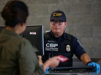 США ужесточили правила выдачи виз - желающим попасть в страну иностранцам придется отчитаться об аккаунтах в соцсетях
