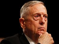 Reuters: Трамп  разрешил главе Пентагона изменять численность военных США в Афганистане
