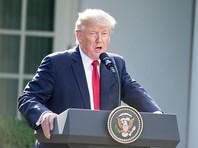 CNN: советники Трампа пытаются убедить его, что РФ остается угрозой для демократии США, но он не поддается