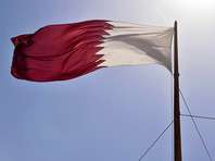 Группа сотрудников ФБР прибыла в Доху для оказания помощи властям Катара в расследовании. По версии собеседников телеканала, целью кибератаки было спровоцировать разногласия между США и их союзниками