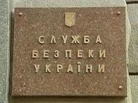 Служба безопасности Украины заявила, что не располагает доказательствами причастности спецслужб РФ к покушению на Осмаева и Окуеву