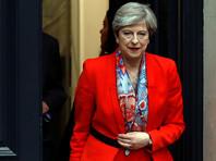 Советники премьера Британии объявили об отставках после провальных выборов