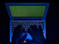 Сайты губернатора Огайо Джона Кейсика и органов власти этого американского штата были взломаны хакерами в воскресенье