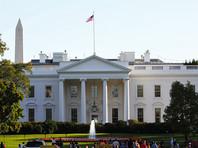 Белый дом: Трамп готовится к встрече с Путиным на саммите G20, хотя в расписании ее пока нет