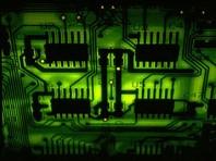 Reuters: американские производители электроники лоббировали смягчение санкций против РФ