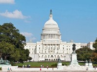 Слушания пройдут 13 и 14 июня. Во вторник Тиллерсон выступит перед комитетом по международным делам сената и подкомитетом по ассигнованиям, а в среду - в палате представителей