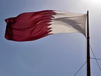 Бахрейн, ОАЭ, Саудовская Аравия, Египет, Йемен, временное правительство Ливии, Мальдивская Республика и Республика Маврикий объявили о разрыве дипломатических отношений с Катаром из-за поддержки эмиратом терроризма и экстремистской идеологии, его враждебной политики и вмешательства в дела арабских государств