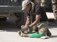 """""""Исламское государство""""* с момента объявления халифата сделало смертниками 13 россиян"""