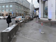 """""""Новая эра терроризма"""": в крупных городах по всему миру устанавливают бетонные ограждения, чтобы избежать умышленных наездов на людей"""
