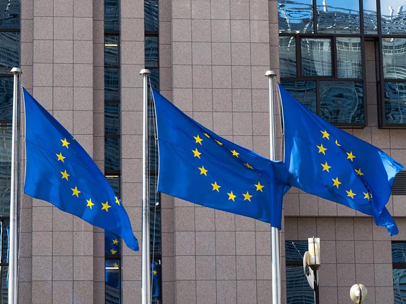 Продление на полгода санкций ЕС против России оформят 27 июня