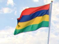 Маврикий вслед за семью странами объявил о разрыве дипотношений с Катаром