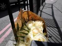 Среди жертв теракта в Лондоне есть иностранцы, сообщил Скотланд-Ярд