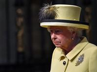 Глава кабмина запросит у королевы Едизаветы II разрешение сформировать новое правительство