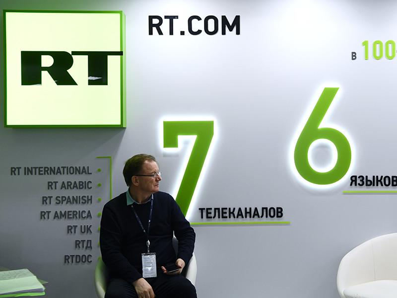 По подсчетам газеты, не менее четырех десятков официальных лиц и исследователей в недавних интервью заявили о результатах попыток противостоять российскому влиянию