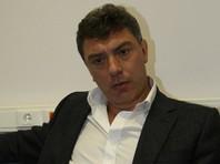 Борис Немцов был застрелен поздно вечером 27 февраля 2015 года на Большом Москворецком мосту, когда он возвращался домой со своей спутницей, украинской моделью Анной Дурицкой