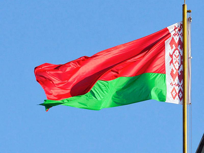 Белорусский КГБ в 2017 году задержал восемь террористов, передает БЕЛТА 13 июня со ссылкой на председателя Комитета государственной безопасности Белоруссии Валерия Вакульчика