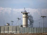 Атака на охранников военной базы США в Афганистане - восемь убитых