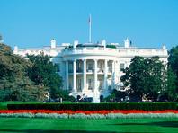 В заявлении Совета национальной безопасности Белого дома говорится, что США расследуют произошедшую вирусную атаку и намерены выявить ответственных за нее