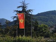Черногория стала полноправным членом НАТО