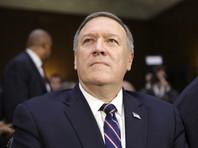 Глава ЦРУ рассказал о многолетних попытках России подорвать демократию в США