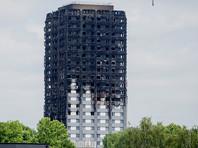 Пожар в 24-этажном жилом комплексе Grenfell Tower произошел ночью 14 июня. Облицовка и теплоизоляция здания не прошли тесты на соответствие нормам противопожарной безопасности, и огонь стремительно охватил здание. Погибли, по данным на субботу, 79 человек